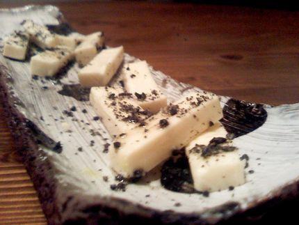 ごまチーズ.JPG