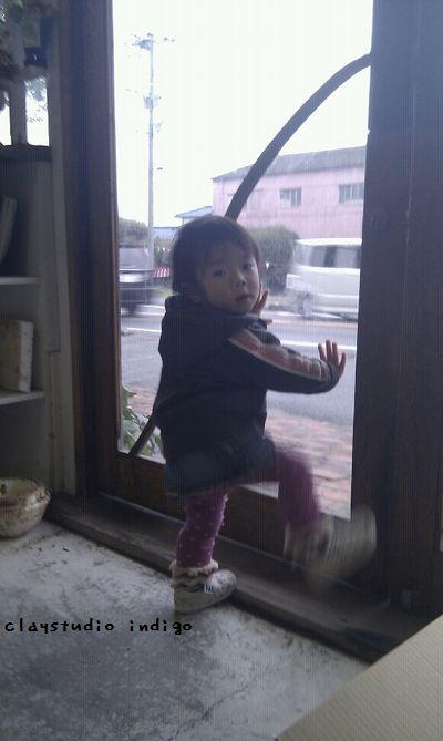 おそうじタオン3.JPG