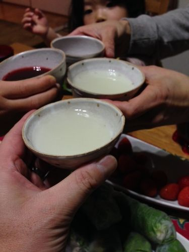 ひなパーティー3.JPG